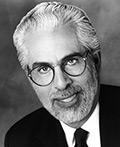 Joel A. Klarreich