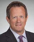 Donald W. Schroeder