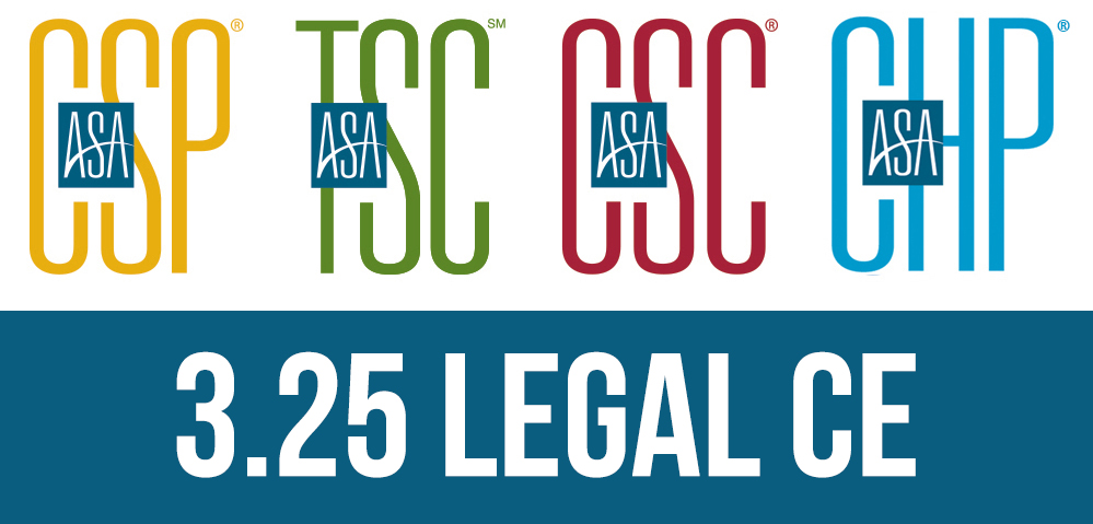 3.25 Legal CE