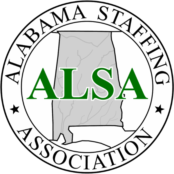 Alabama Staffing Association