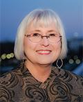 Pam Bratton