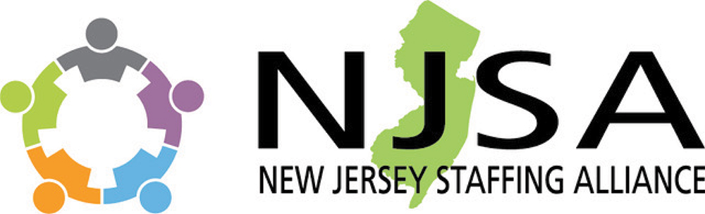 New Jersey Staffing Alliance