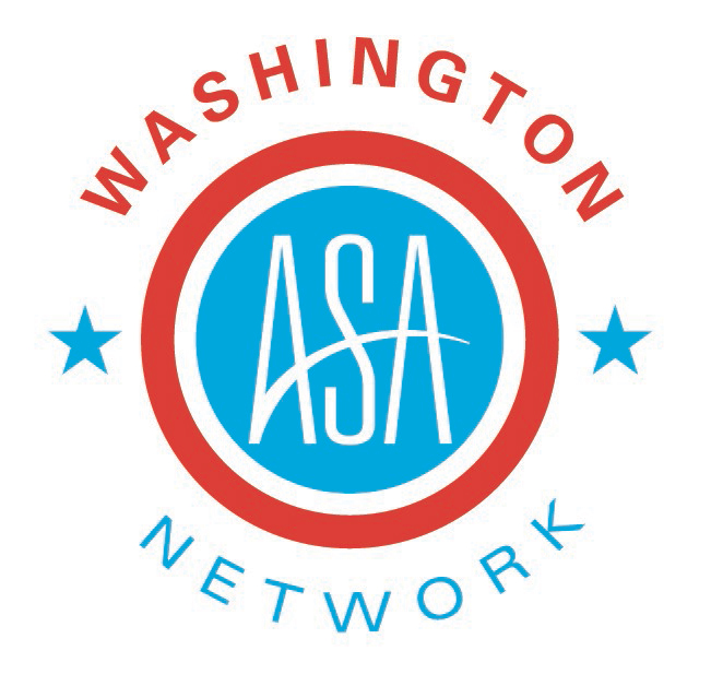 Washington Network