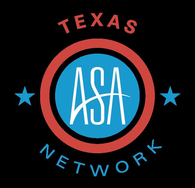 ASA Texas Network