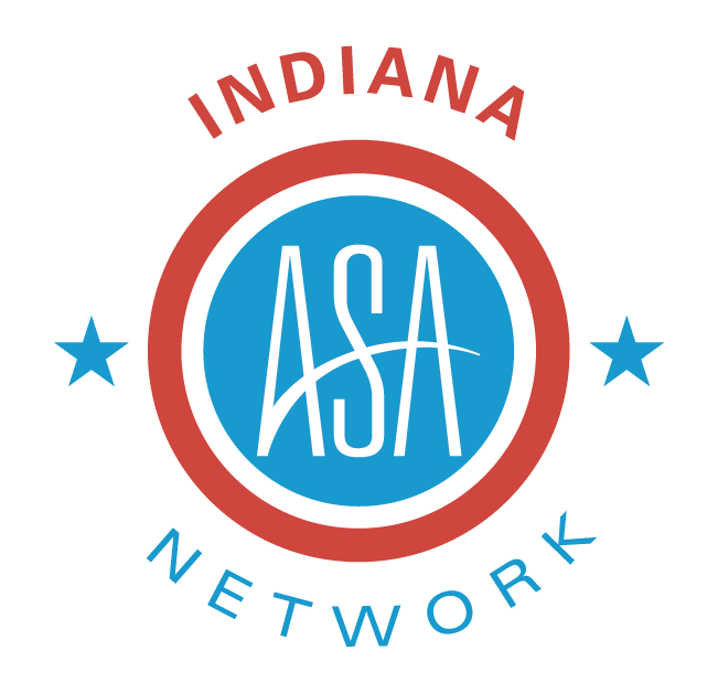 Indiana Network