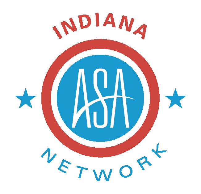 ASA Indiana Network