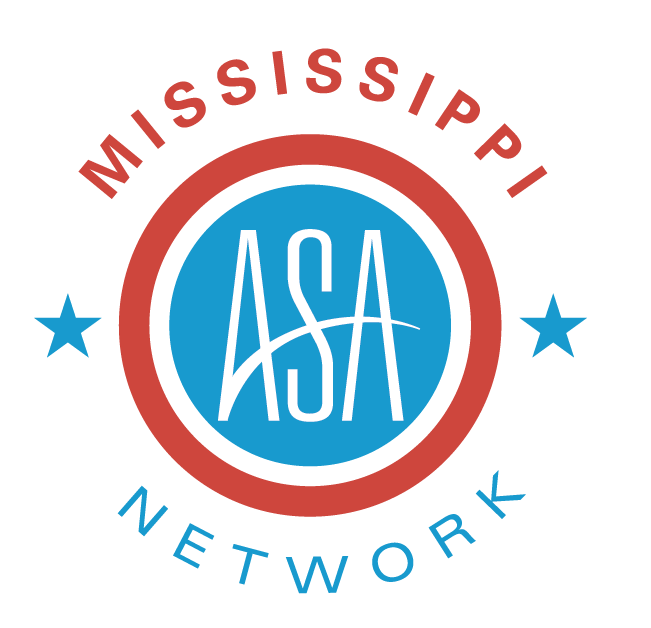 Mississippi Network