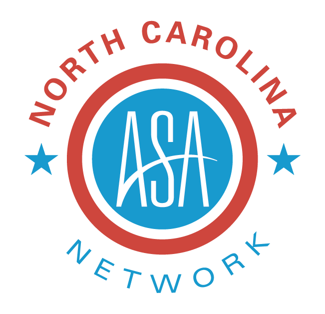 North Carolina Network