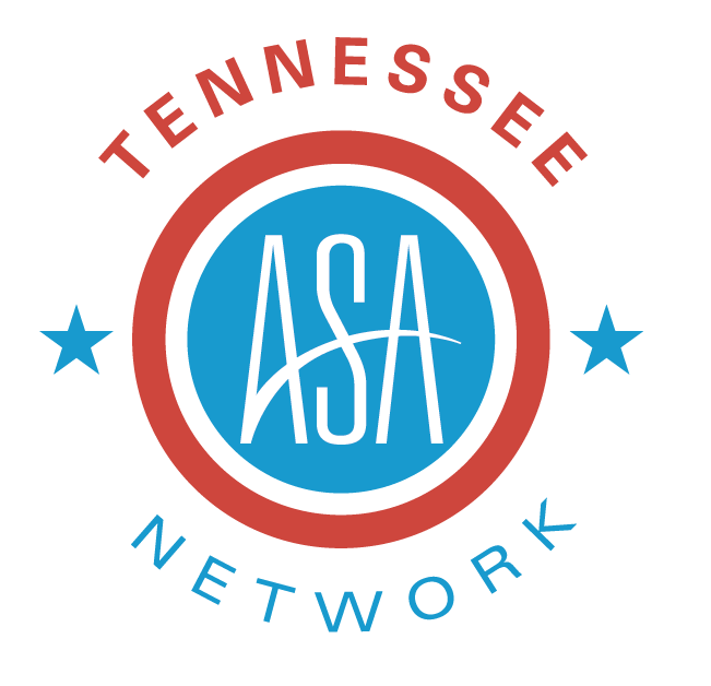 ASA Tennessee Network