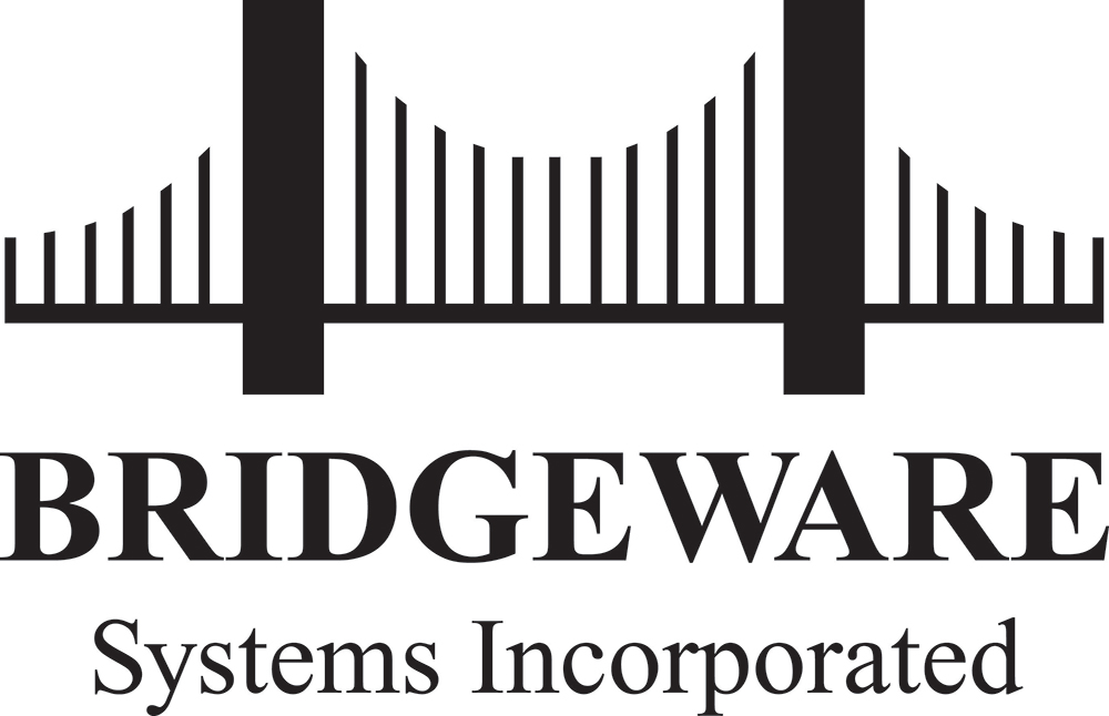 Bridgeware Software