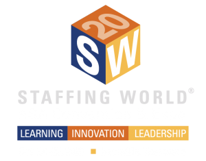 ASA Staffing World 2020