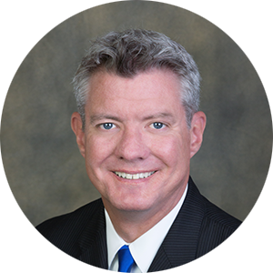 Stephen C. Dwyer, Esq.