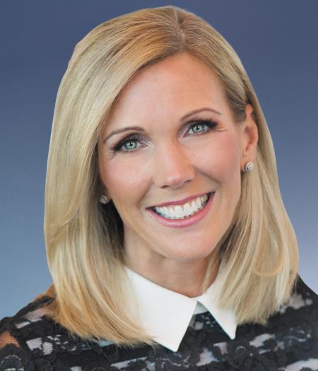 Joanie Courtney