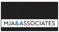 MJA Associates