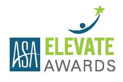 Elevate Award