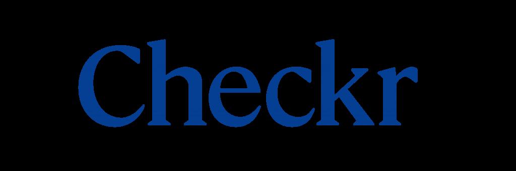 Checkr