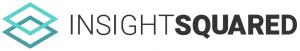 Insight Squared