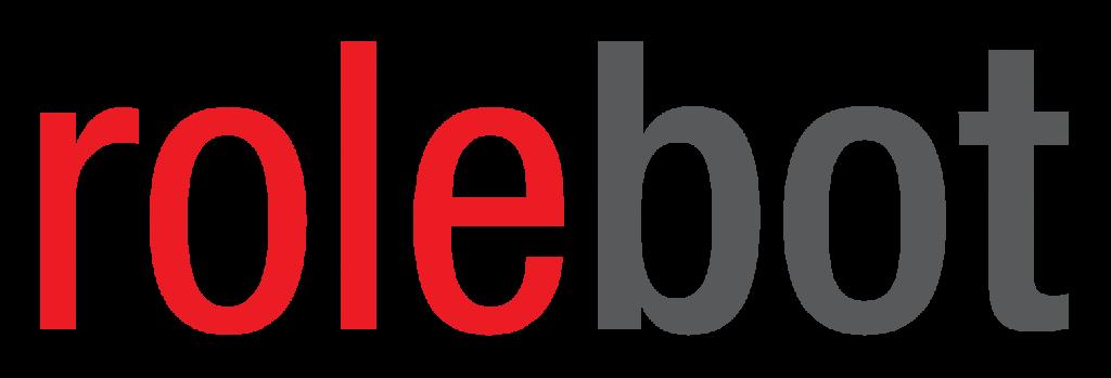 Rolebot