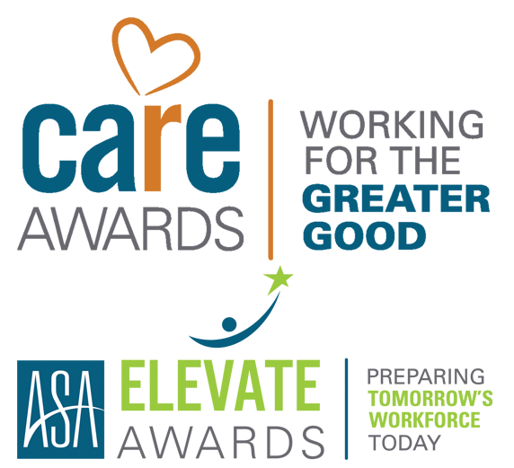 ASA Staffing Industry Awards