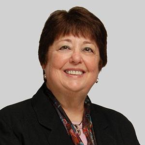 Diane J. Geller, Esq.
