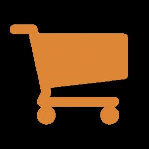 ASA Store