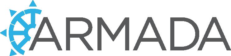 Armada Staffing Simplified