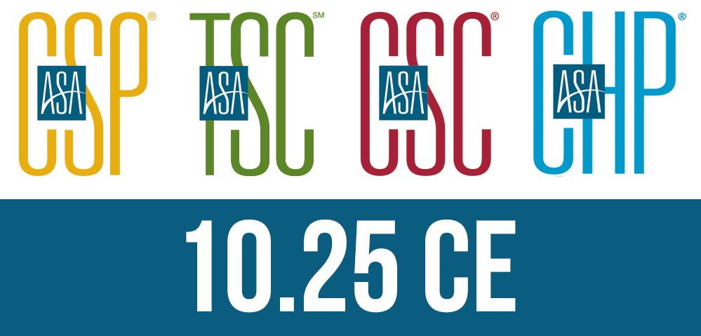 10.25 CE