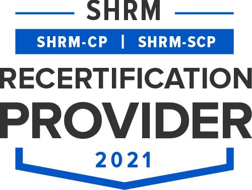 SHRM-CP | SHRM-SCP
