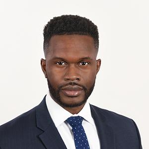 Agape Ogbonda