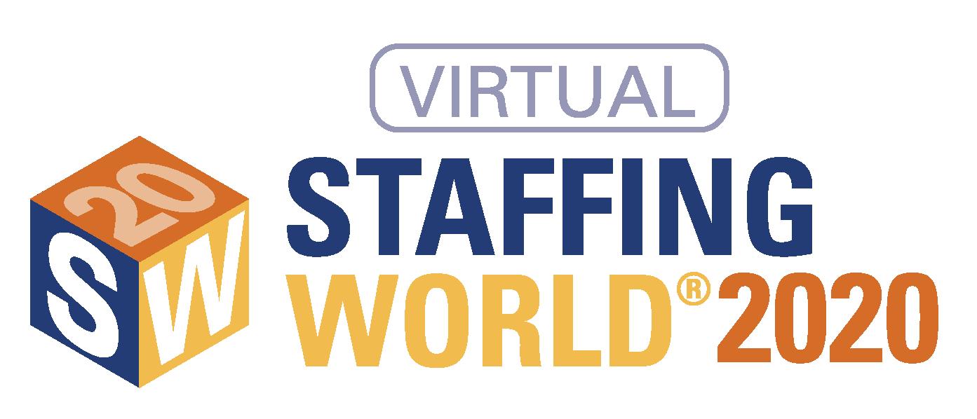ASA Staffing World 2020