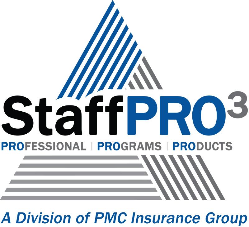 PMC Insurance