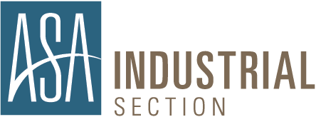 ASA Industrial Section