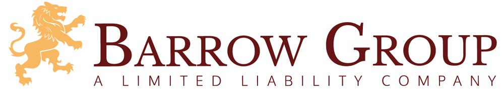 Barrow Group