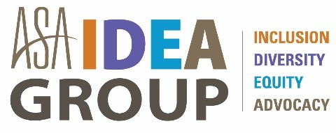 ASA IDEA Group