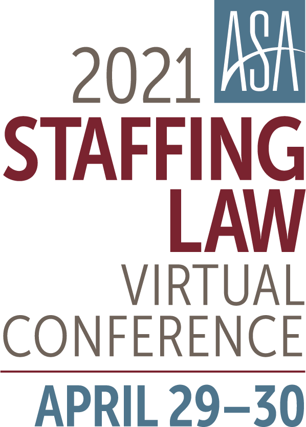 Staffing Law Conference 2021