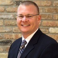 Dan Kimmel, Director of Sales - Avionté Software