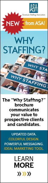 2018 Why Staffing