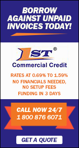 1stCommercialCredit