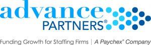 Advance Partners