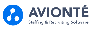 Avionté Staffing Software