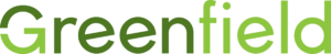 Greenfield Software Inc.