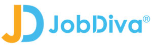 JobDiva Inc.