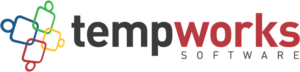TempWorks Software Inc.