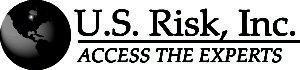 U.S. Risk LLC