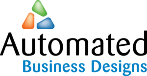 Automated Business Designs Inc.