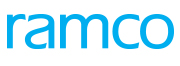 Ramco Systems Corporation