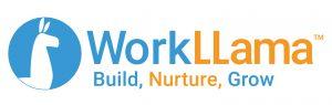 WorkLLama LLC